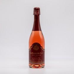 Spätburgunder Rosé Sekt...